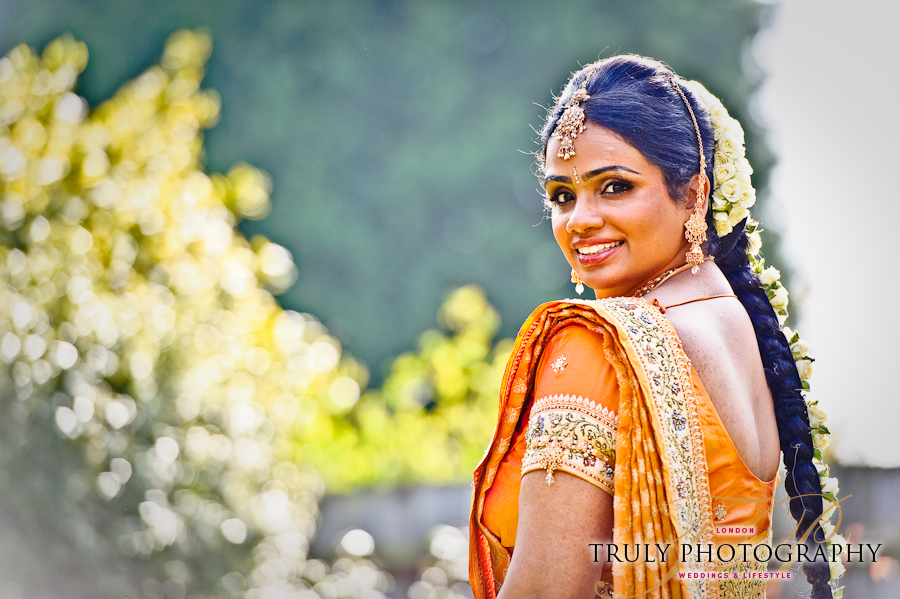 Tamil Wedding Photography Weddings And Deep Traditions Of The Tamil Culture Indian Wedding